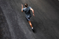 high-angle-runner-training_23-2148274794