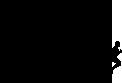 تهران کلاب