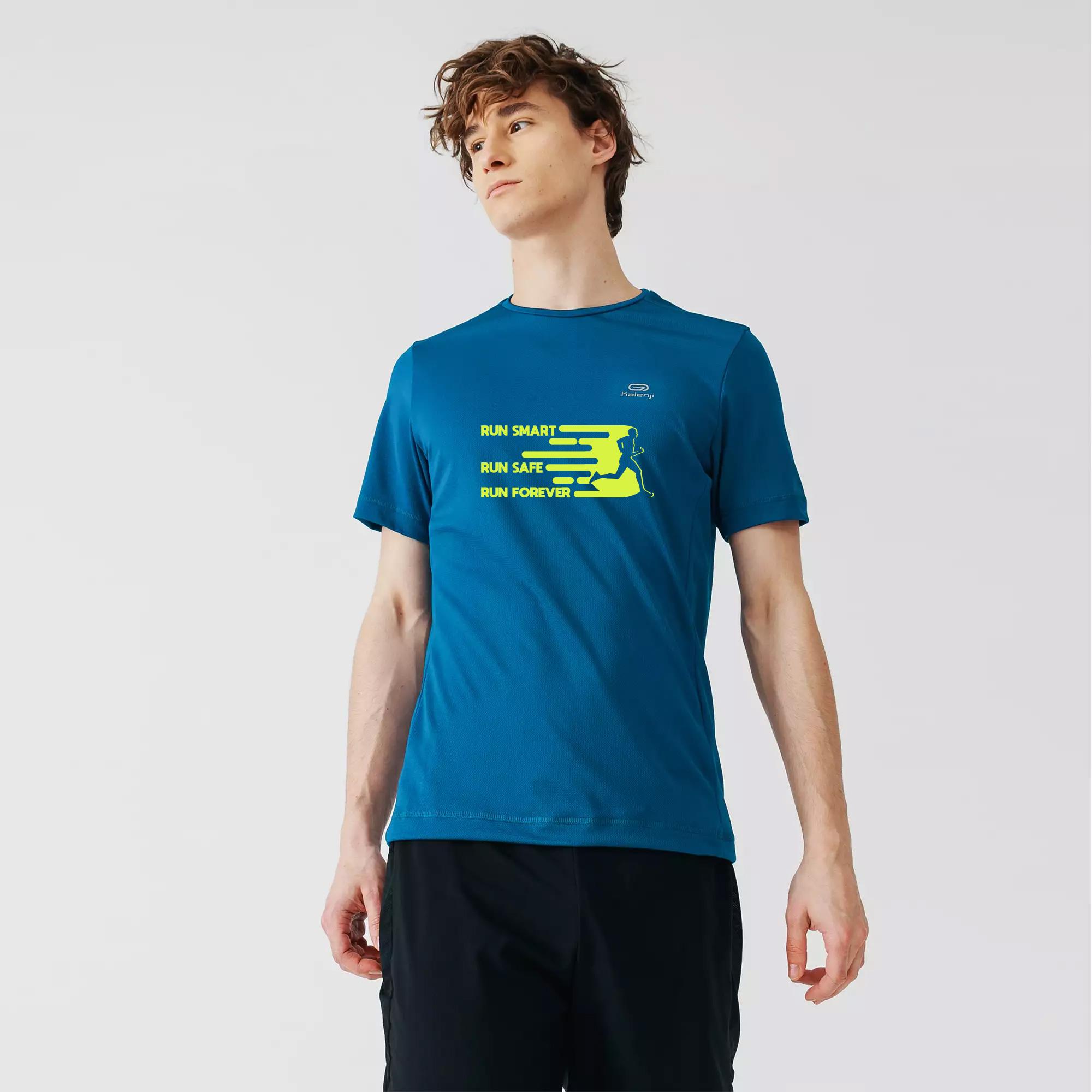 تی شرت کلنجی   – ویژه کلاس های آموزشی